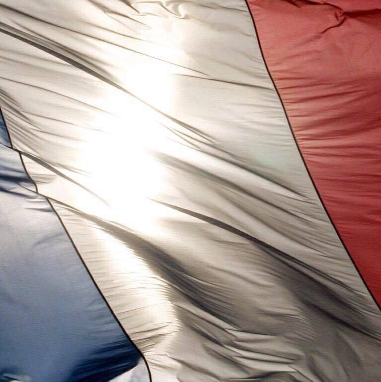 Communiqué suite aux événements tragiques du vendredi 13 novembre 2015 à Paris